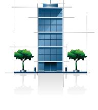 budynki biurowe i uzyteczności publicznej