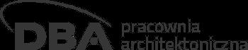 DBA Architekci - biuro projektowe | architektoniczne